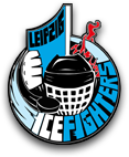 Icefighters Logo